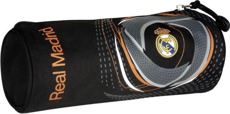 Piornik Astra RM-50 Real Madrid (202311) 202311 Skolas somas un penāļi