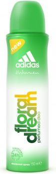 Adidas Floral Dream Dezodorant spray 150ml 31002432000