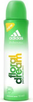Adidas Floral Dream Dezodorant spray 150ml 31002432000
