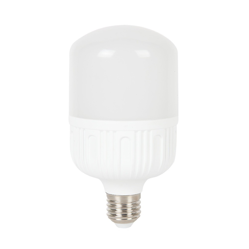 V-tac LED Bulb VT-2125 24W T100 E27 4000K 2080LM apgaismes ķermenis