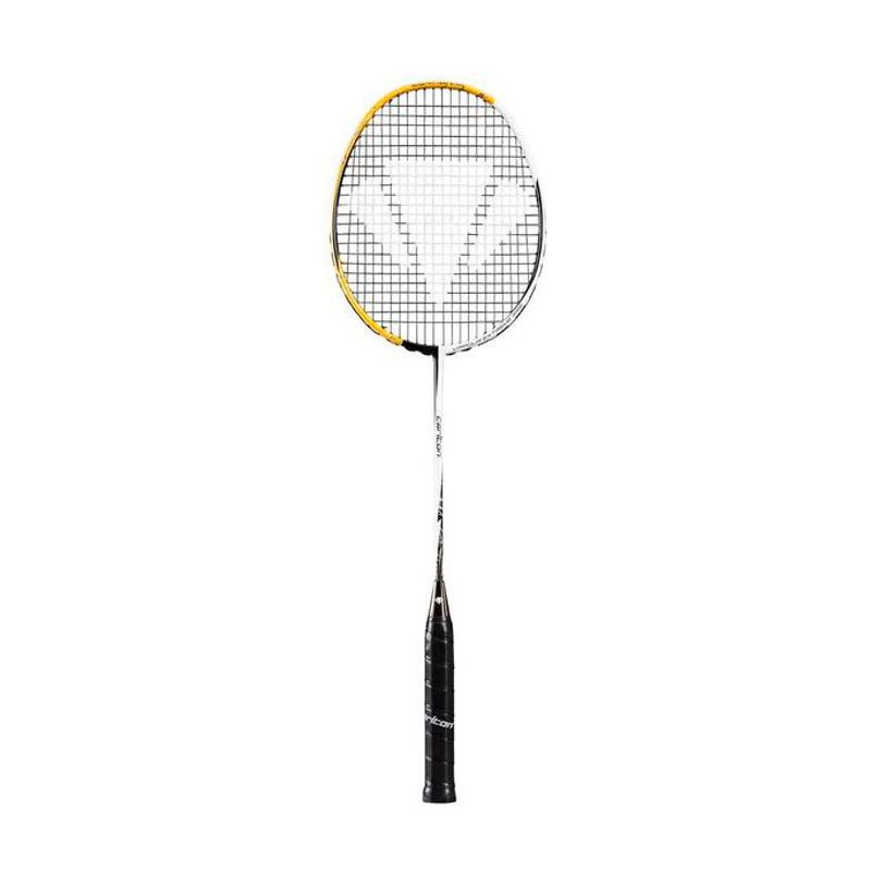 Vapour Extreme Rage 113665 badmintona rakete