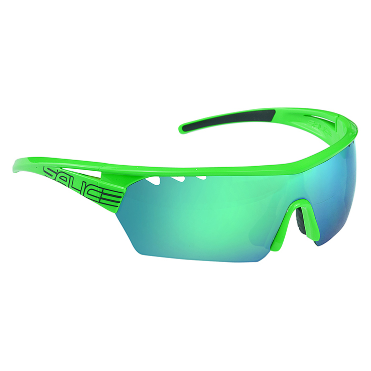 WHITE MIRROR HYDRO RED 006RW saulesbrilles