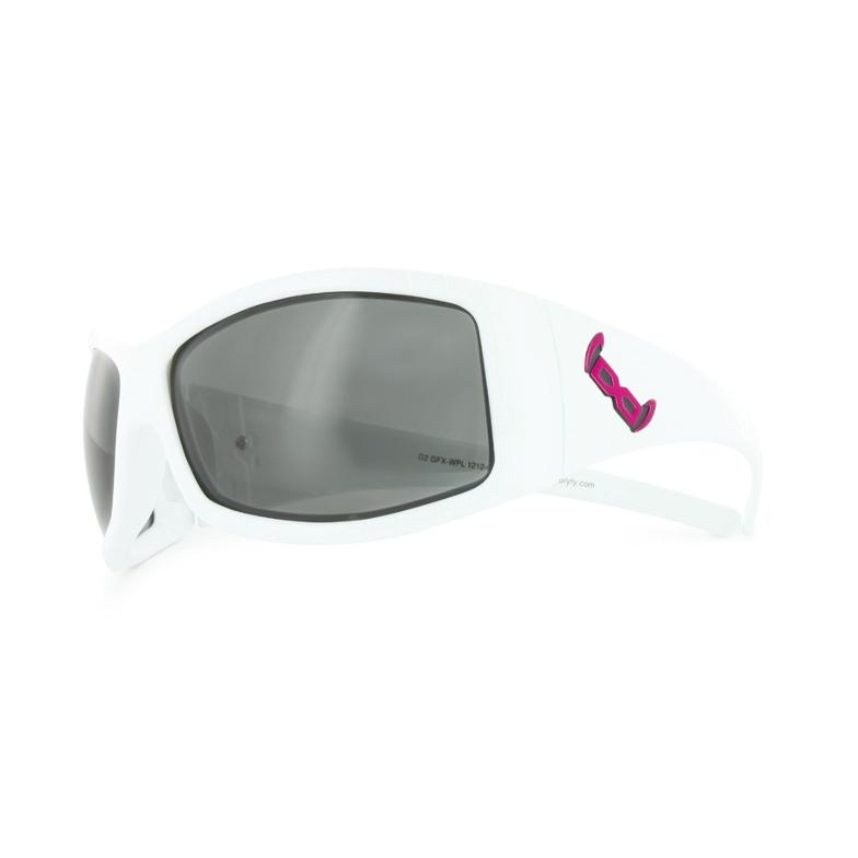 G2 white purple 1212-08-41 saulesbrilles