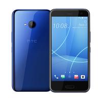 HTC U11 life - 5.2 - 32GB - Android - blue Mobilais Telefons