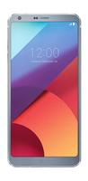 LG G6 32GB Silver 5.7