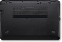 HP ZBook 15u G3 Mobile Workstation (Y6J53EA) Portatīvais dators