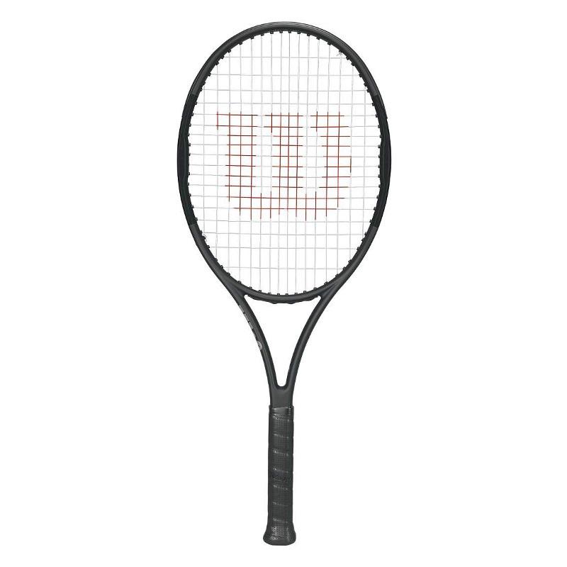 Pro Staff 25 TRT533800 badmintona rakete