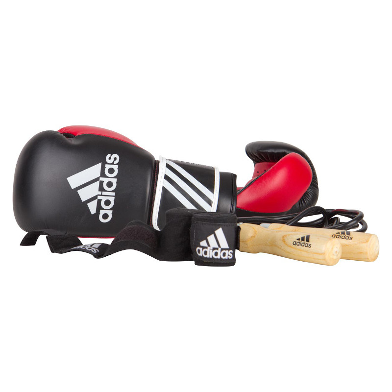 Boxing Set Man ADIBPKITSMU