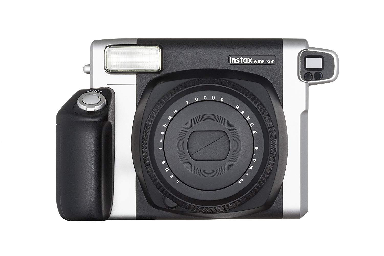 Fujifilm instax WIDE 300 4547410291735 Digitālā kamera