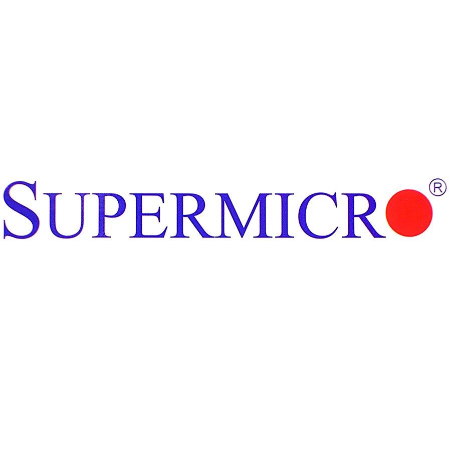 SERVER ACC CABLE MINISAS-SATA/CBL-SAST-0556 SUPERMICRO Serveru aksesuāri