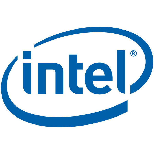 Intel RAID Smart Battery AXXRSBBU8