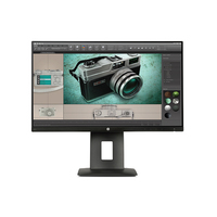 HP Z23n Narrow Bezel IPS monitors