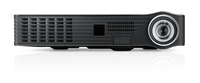 DELL M900HD Mobile Projector projektors