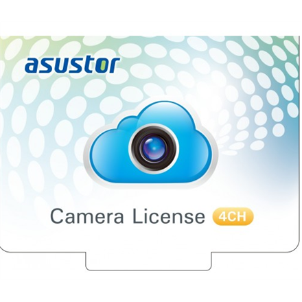 ASUS AS-SCL04 programmatūra