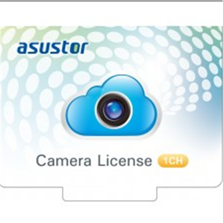 ASUS AS-SCL01 programmatūra