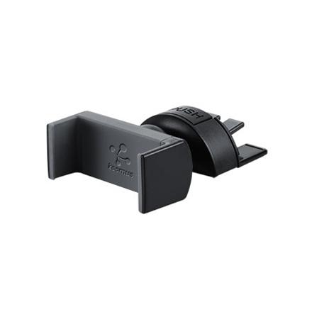 Pro CD Slot Smartphone Car mount Mobilo telefonu turētāji