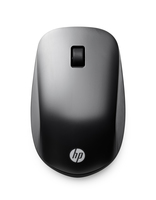 HP Slim Bluetooth Mouse F3J92AA Datora pele