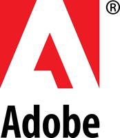 Adobe Premiere Elements 2018 MLP (DE)