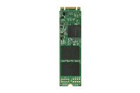Transcend SSD M.2 2280  128GB SATA3 MLC INDUSTR SSD disks