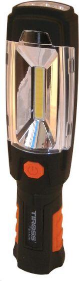 Tiross TS-1108 kabatas lukturis