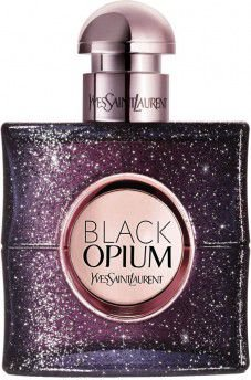 Yves Saint Laurent Opium Black Nuit Blanche 30 ml Smaržas sievietēm
