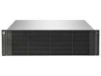 HPE UPS R5KVA Rack-mountable 3U nepārtrauktas barošanas avots UPS