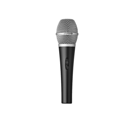 Beyerdynamic Dynamic Vocal Microphone (Supercardioid) TG V35 S Mikrofons