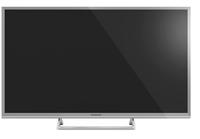 Panasonic TX-32FSW504S Silver LED Televizors