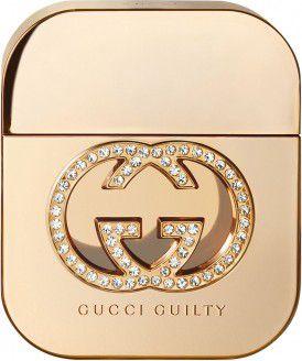 Gucci Guilty Diamond EDT 50ml 737052884554 Smaržas sievietēm