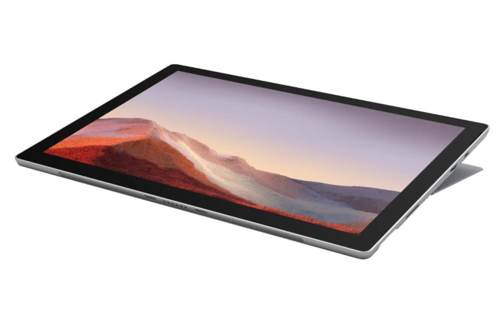 TABLET SURFACE PRO7 12