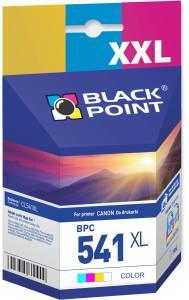 Black Point Canon BPC 541XL