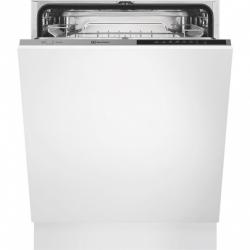 Electrolux Dishwasher ESL5321LO Built in, Width 59.6 cm Trauku mazgājamā mašīna