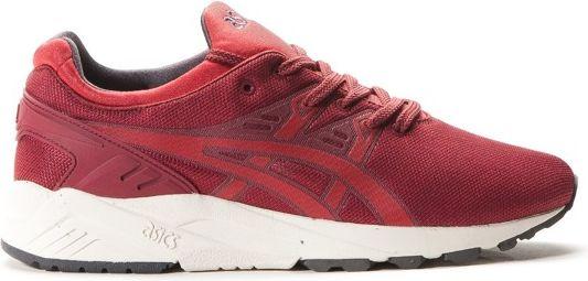 Asics Buty meskie Gel-Kayano Trainer Evo czerwone r. 36 (HN512-2523) HN512-2523
