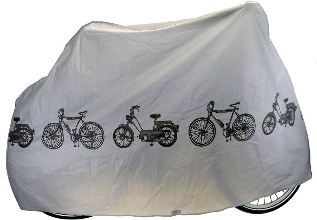 Axer Bike BICYCLE COVER - 715160 715160