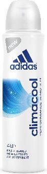 Adidas Climacool Dezodorant damski spray  150ml 31984428000