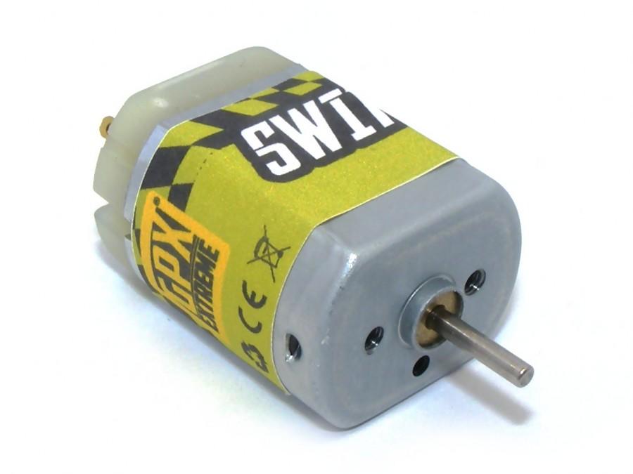 SWIFT Slot 280 12V Motor GPX/S280BD12V