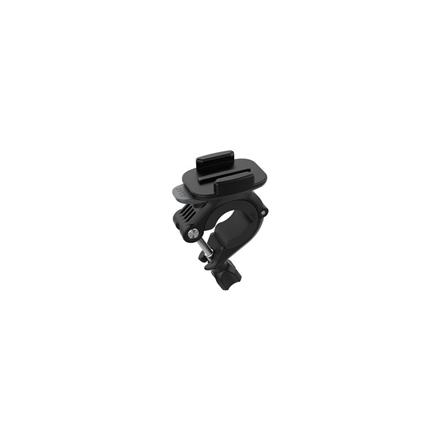 GoPro Handlebar/ Seatpost/ Pole Mount aksesuāri sporta action kamerām