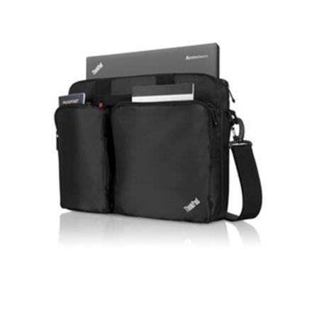 LENOVO ThinkPad 3-In-1 Case aksesuārs portatīvajiem datoriem