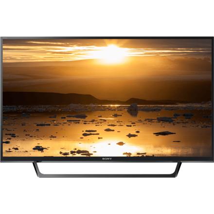 """Sony Bravia KDL32RE400BAEP 32"""" (81 cm), HD Ready LED, 1366 X 768 pixels, DVB-T/C, Black LED Televizors"""