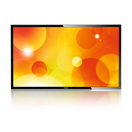 Philips Public Display BDL5530QL 55'' monitors