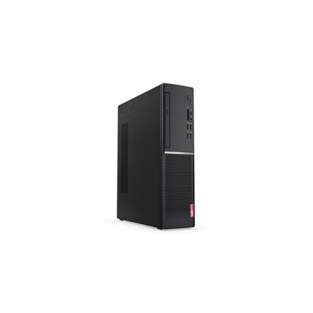 LENOVO V520s SFF i3-7100 dators