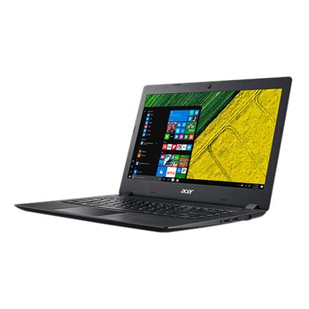 Notebook | ACER | Aspire | A315-31-P1AM | CPU N4200 | 1100 MHz | 15.6