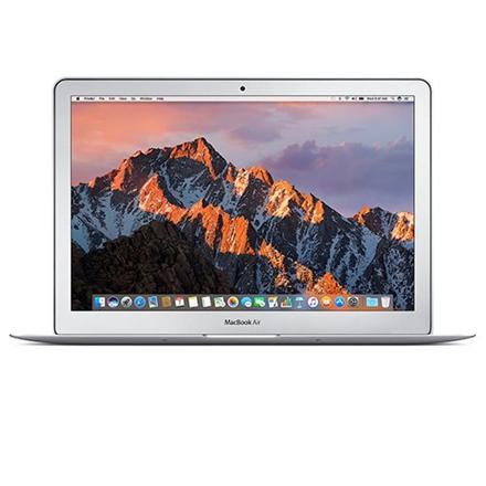 Apple MacBook Air 13 i5 DC 1.8GHz/8GB/256GB flash/Intel HD 6000/RUS Portatīvais dators