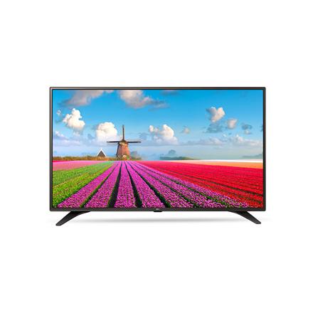 LG 55LJ615V 55 (139cm) Full HD LED TV/ Smart/ LG LED Televizors