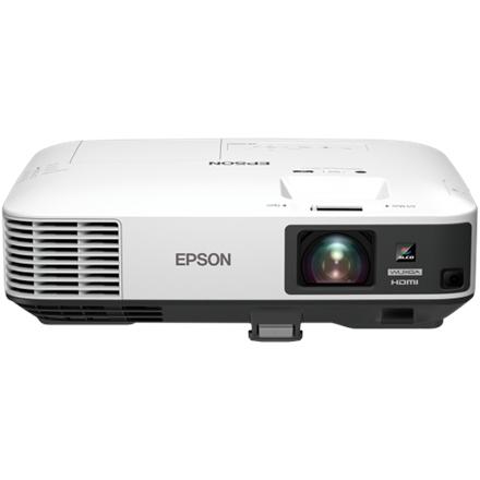 EPSON EB-2245U 3LCD WUXGA projector projektors