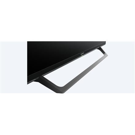Sony KDL-49WE665BAEP (EEK: A+) LED Televizors