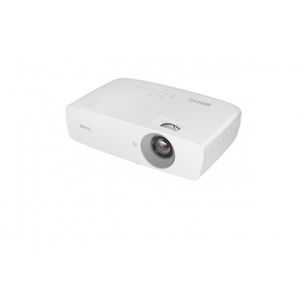 Projector BenQ TH683, DLP, Full HD 1080 p, 3200 ANSI, 10.000:1 projektors