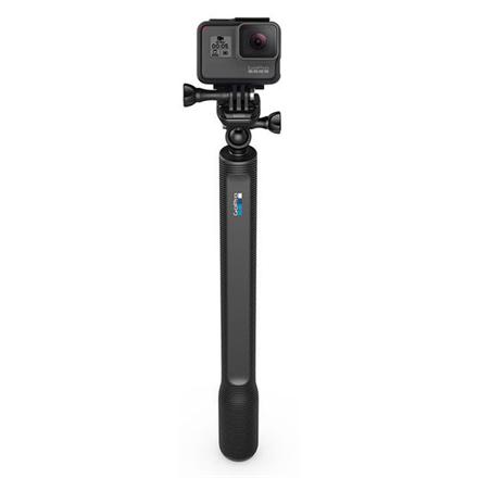 GoPro El Grande 97cm Selfy Stick