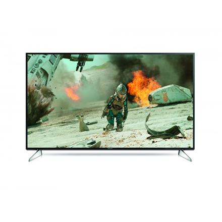 Panasonic TX-55EX600E LED Televizors
