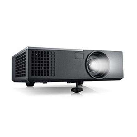 !DELL PJ 1650HD DLP WXGA /3800ANSI/2200:1/HDMI/2 projektors